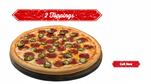 pizza-topping2