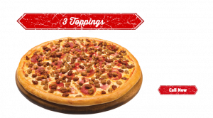 pizza-topping3