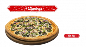 pizza-topping4