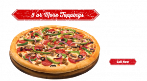 pizza-topping5