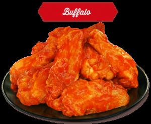 menu-buffalo