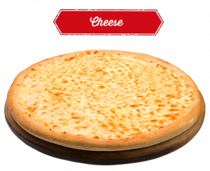 menu-cheese