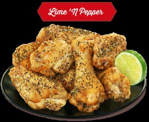 menu-limenpepper