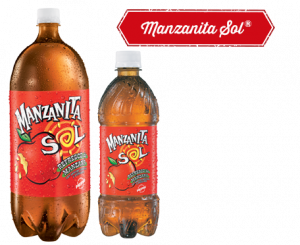 menu-manzanitasol
