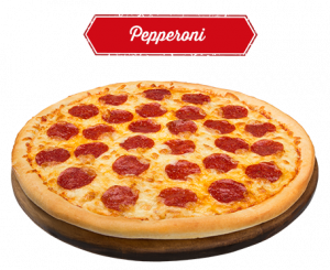 menu-pepperoni